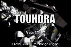 Thumbnail 1 for Toundra